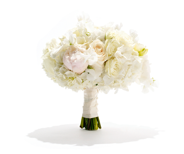FDX_1218_bouquet