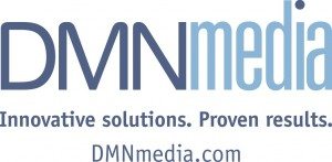 DMNmedia_logo 1