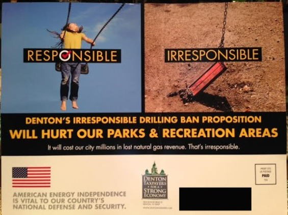 FrackingMailer.jpg