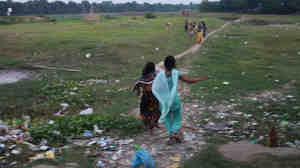 The Daulatdia brothel is the largest in Bangladesh, with more 2,000 prostitutes. Many arrived here after being kidnapped by gangs, sold by family members or lured with promises of good jobs.