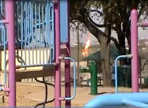 Flare_Park