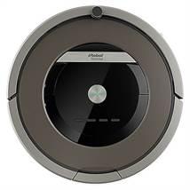 iRobot Roomba 870 Vacuum