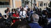Las autoridades de Gary, Indiana, anuncian el hallazgo de varias mujeres asesinadas.