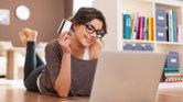 Es bueno saber de antemano dónde ir para encontrar las mejores ofertas y los mejores y más fiables portales.