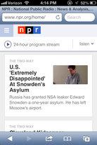NPR.org
