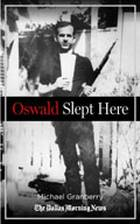 Oswald Slept Here