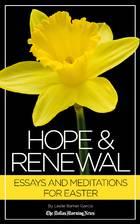 Hope and Renewal