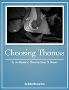 Choosing Thomas