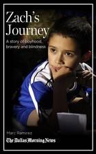 Zach's Journey