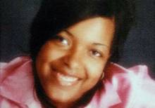 Amber Joy Vinson, 29, was identified on Oct. 15, 2014, as the second Texas Health Presbyterian Hospital Dallas worker to test positive for Ebola after helping care for Thomas Eric Duncan, who died at the hospital. Vinson, who was among more than 70 hospital employees under observation for symptoms, traveled to Cleveland to visit family and back before developing symptoms and testing positive for the virus.