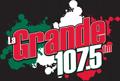 KMVK-FM