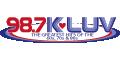 KLUV-FM