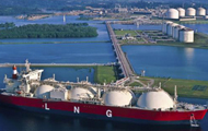Don't let Congress fast-track natural gas exports