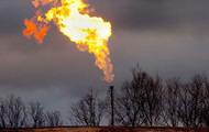To Stop Climate Change We Must Stop Methane Leaks