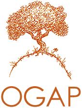 OGAP logo