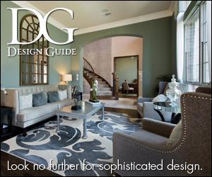 Design Guide Texas