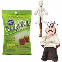 Wilton® Candy Melts®