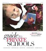 Dallas Guide to Private Schools