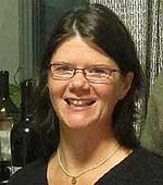 Jennifer Krill