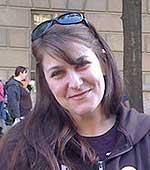 Lorraine Osinski
