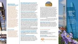 Colorado Landowner's Protection Act Brochure