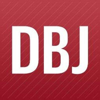 Dallas Biz Journal