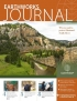 Earthworks Journal Summer 2014