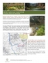 Smith River Fact Sheet