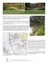 Smith River Fact Sheet