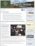 EARTHnotes May 2014