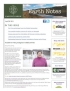 EARTHnotes April 2014