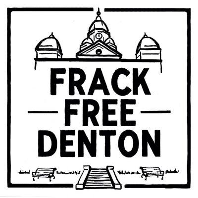 frackfreedenton