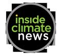 InsideClimateNews logo