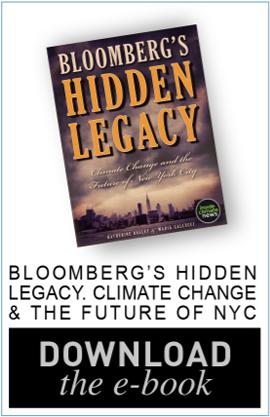 BloombergLegacyPreviewBlock