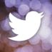 Twitter Faith