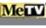 MeTV Header