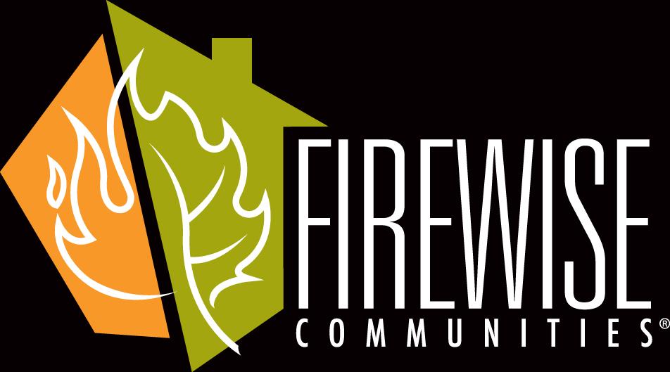 Firewise Logo