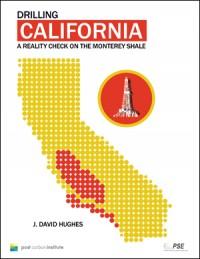 drilling-california-300