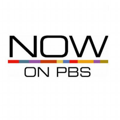 NOW_on_PBS
