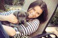 "Brittany Maynard, 29, sparked a debate over ""Death with Dignity"" laws. (Photo courtesy of Brittany Maynard.)"