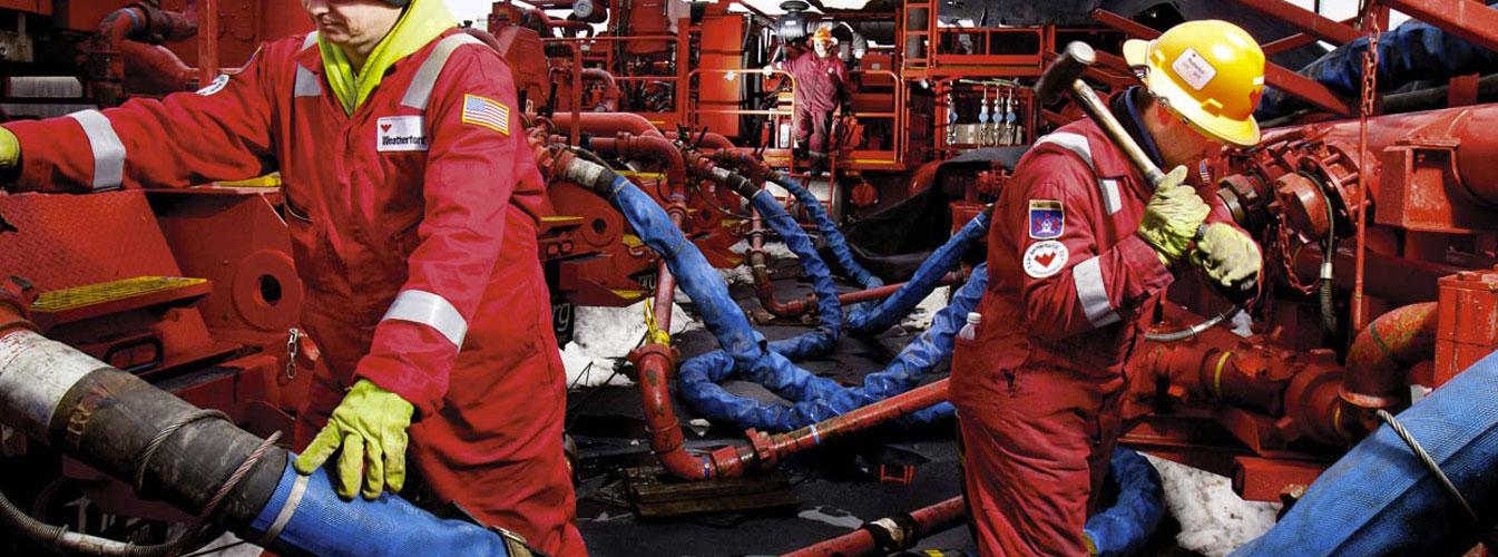 drilling-deeper-rev-slider