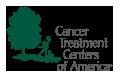 CTCA Logo