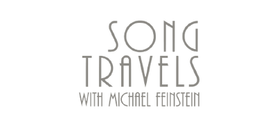 Song Travels
