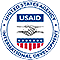 United States Agency for International Development logo