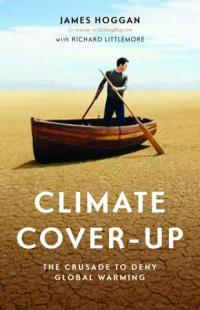 james-hoggan-climate-cover-up