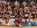 mavs dancers 4 10 10002570231 Denton Council Votes Against Fracking Ban; Issue Goes To Voters This Fall