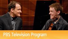 Television Program