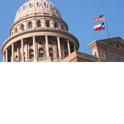 Texas Hospitals Want Legislators To Tackle Uninsured, Expand Health Care