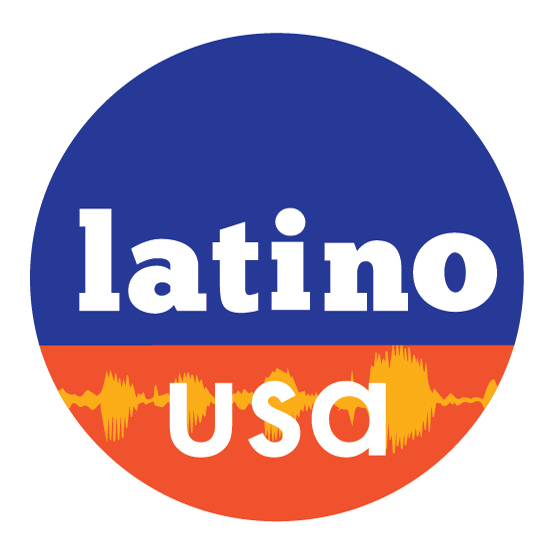 Latino USA Podcast