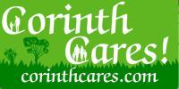Corinth Cares